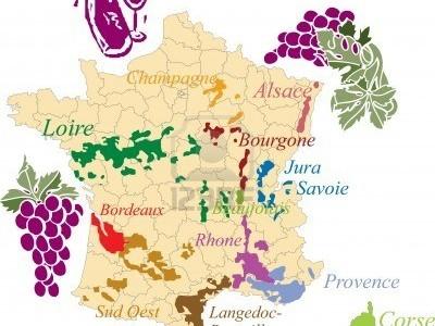 4753155-mappa-del-vino-francese_743ec61d5dff804800d28a892a09477f